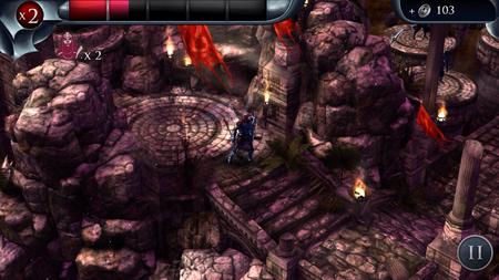 скачать игру архангел на андроид - фото 9