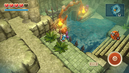 might and magic elemental guardian apk