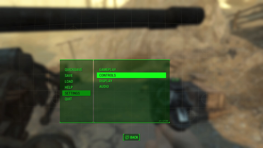 Fallout 4: How to use the Pip-Boy companion app on iOS and