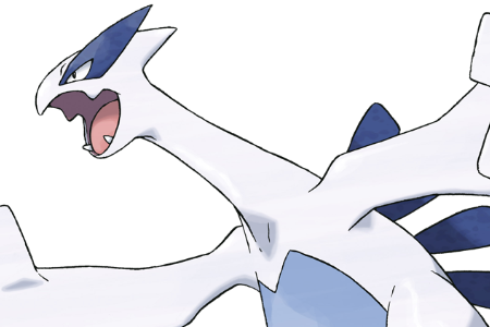 How to catch every legendary Pokemon in Omega Ruby and Alpha