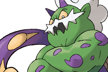 How To Catch Every Legendary Pokemon In Omega Ruby And