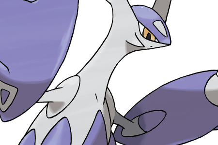 How To Get Every Mega Evolution In Pokemon Omega Ruby And