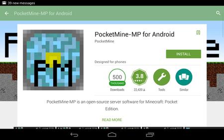 Программа Для Скачивания Карт На Minecraft Pocket Edition Android