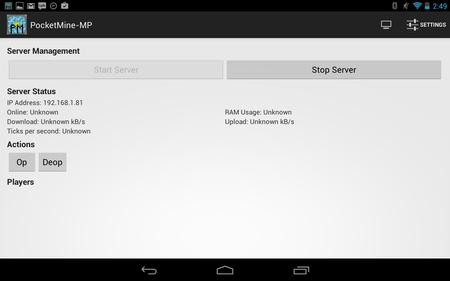 Minecraft Spielen Deutsch Minecraft Pe Server Erstellen Iphone Bild - Minecraft pe server erstellen iphone