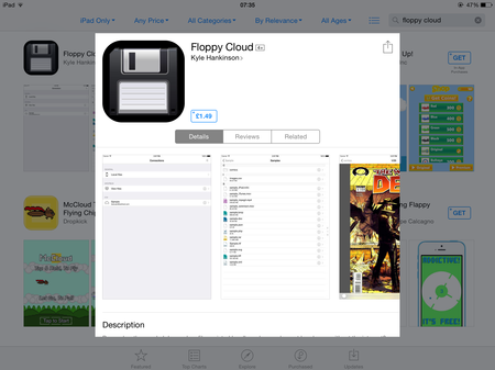 Update] iOS Emulator: How to play NES and SNES games on your