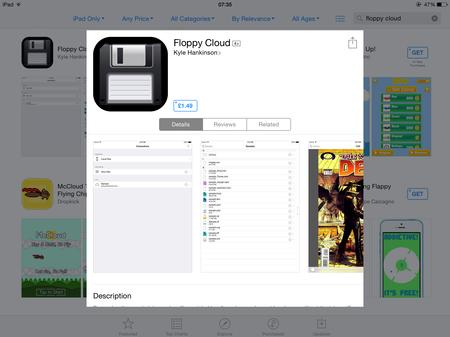 Как установить эмулятор PSP на iPhone и iPad без