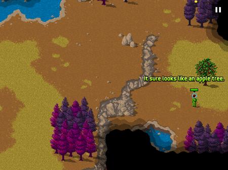 lösung virtual villagers 5