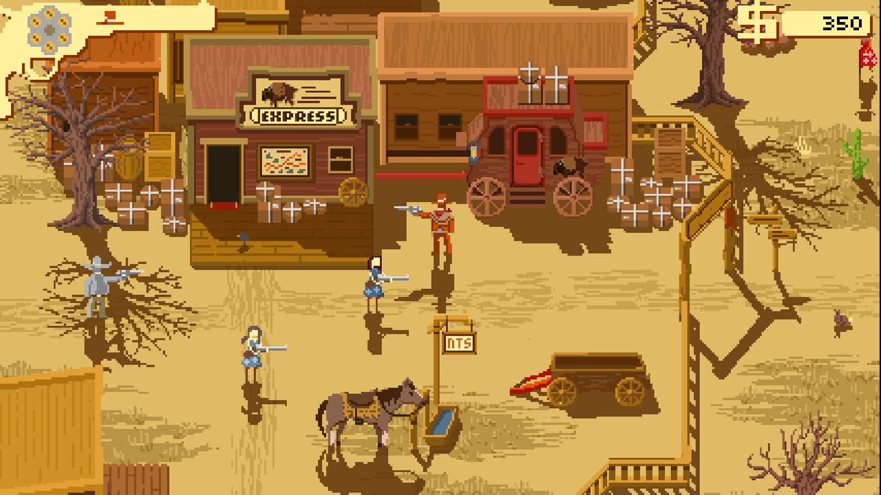 steam pixel art games ile ilgili görsel sonucu