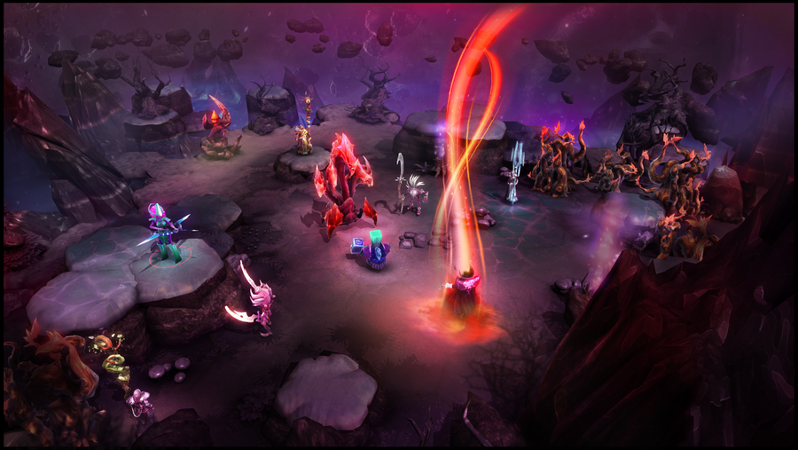 The 12 best turn-based strategy games on Steam | Articles | Pocket Gamer
