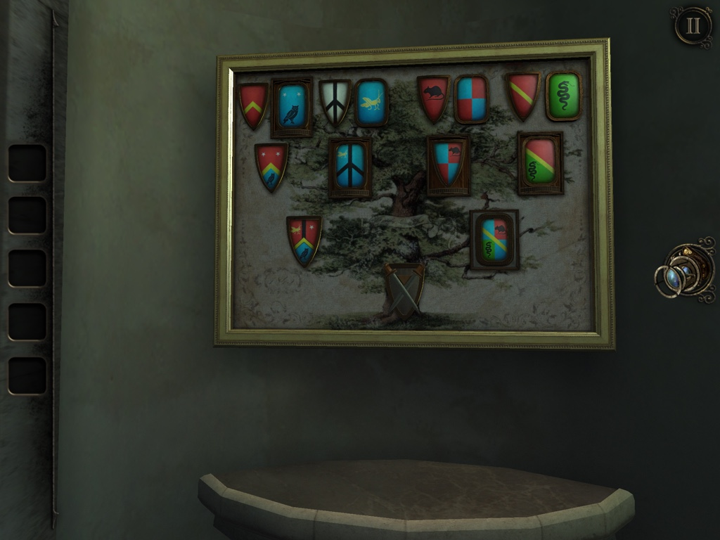 The room 3 walkthrough complete puzzle guide for chapter 1 and 2 the room 3 baditri Gallery