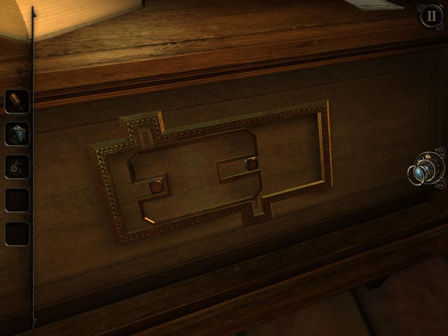 The Room 3 walkthrough - The Escape Ending | Articles